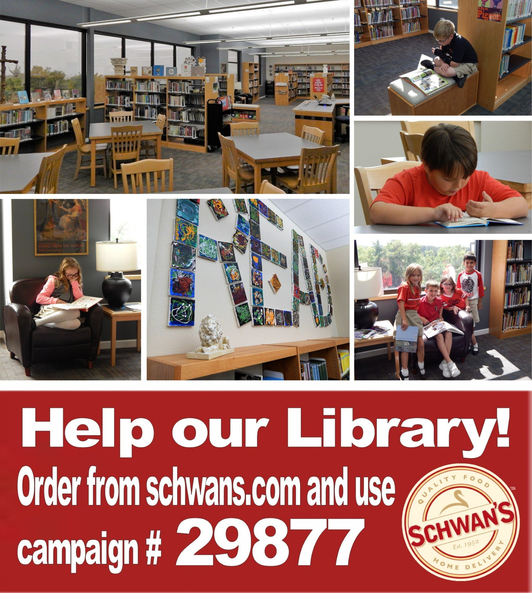 library-grouping-with-schwans