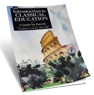 Introduction to Classical Education